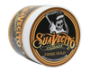 Suavecito Hair Pomade Firm Hold