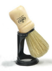 Shave Brush Marvy With Stand