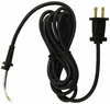 Andis Superliner Cord