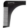 Scalpmaster Beard Tool