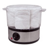 Towel Steamer Set