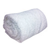 Towels - Small for Towel Steamer Unit