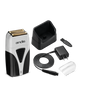 Andis Profoil Lithium Plus Shaver - SPECIAL - Get a Free Additional Foil with Purchase!