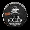 Uncle Jimmy Curl Kicker