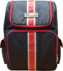 Backpack - Black Classic by Vincent
