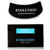 Evolution Hairline Perfector - For Fiber Application