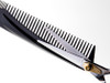 ProEdge Master Comb by Denman
