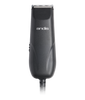 Andis CTX Corded Clipper/Trimmer
