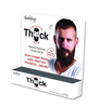 Thick - Beard and Mustache Growth Serum