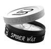 Level3 Spider Wax