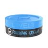 Level3 Forming Cream