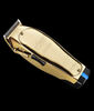 Andis Master Cordless Clipper Gold