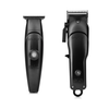 Stylecraft Protege Clipper and Trimmer Combo