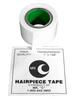 Mr. C Hairpiece Tape