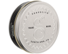 Suavecito Premium Blends Pomade - Matte