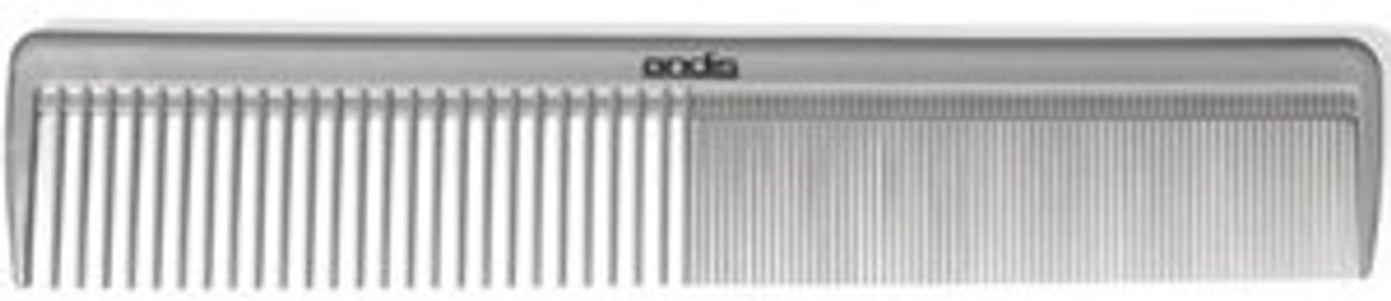 Andis Comb Large