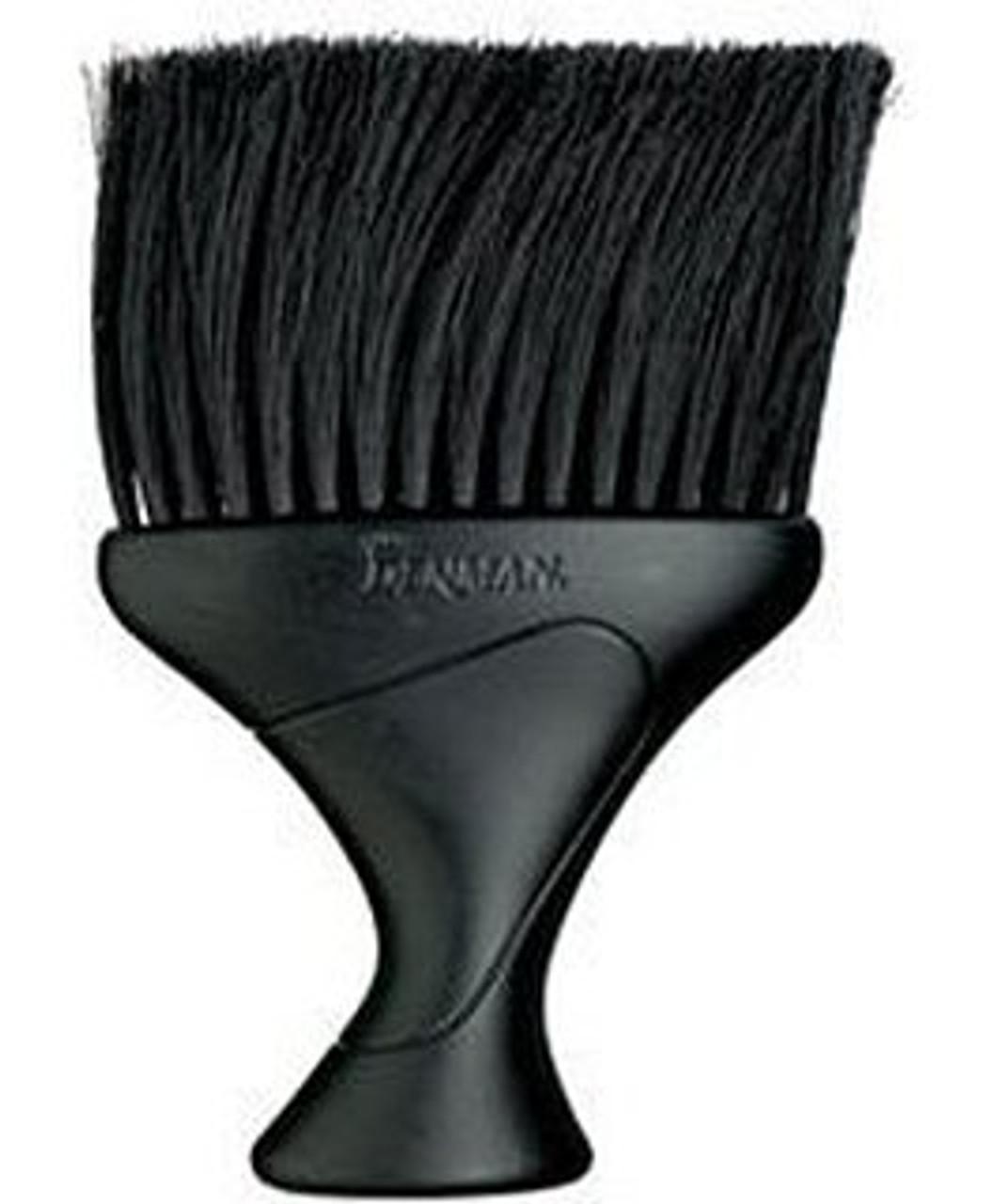 Neck Duster - Denman Black
