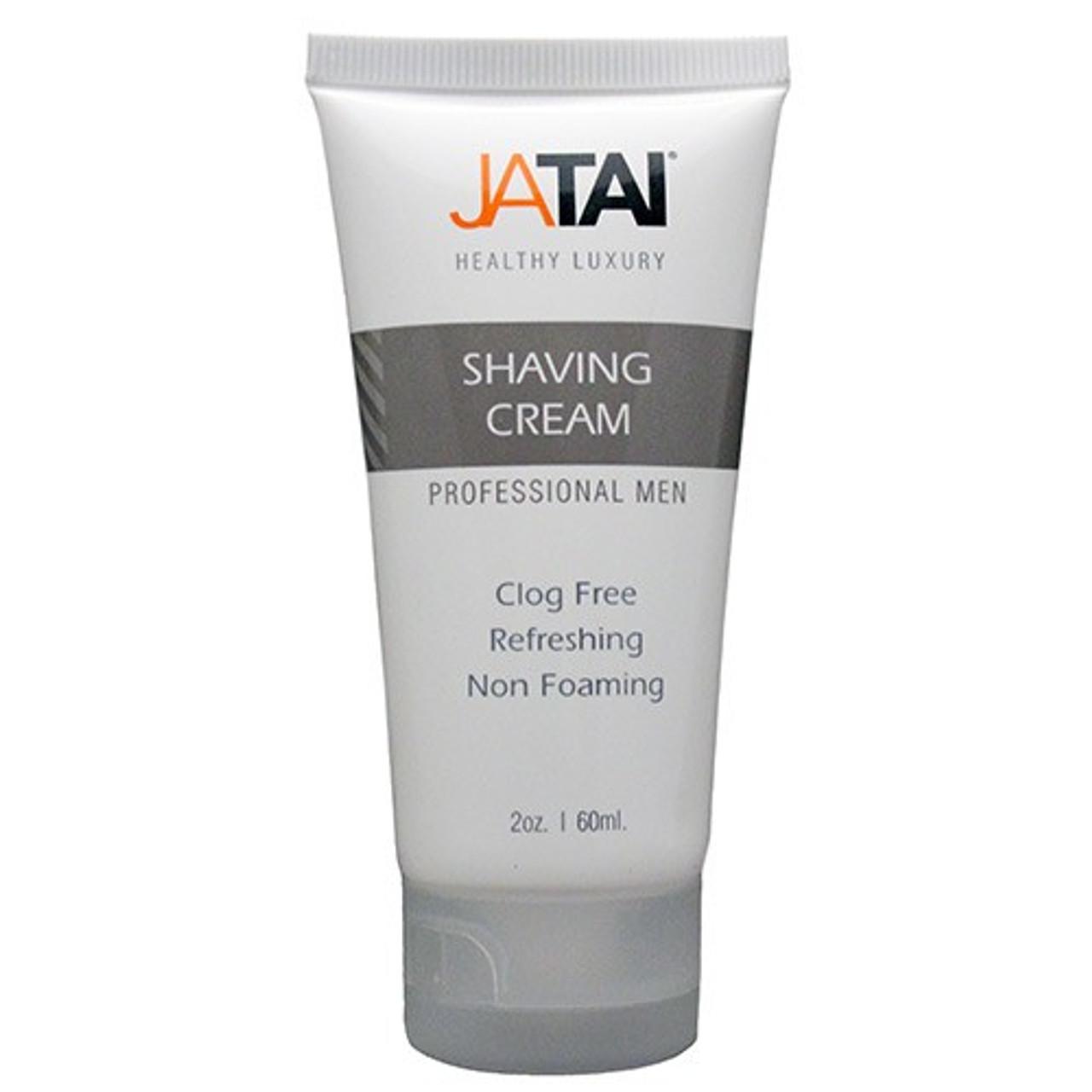 Jatai Shave Cream
