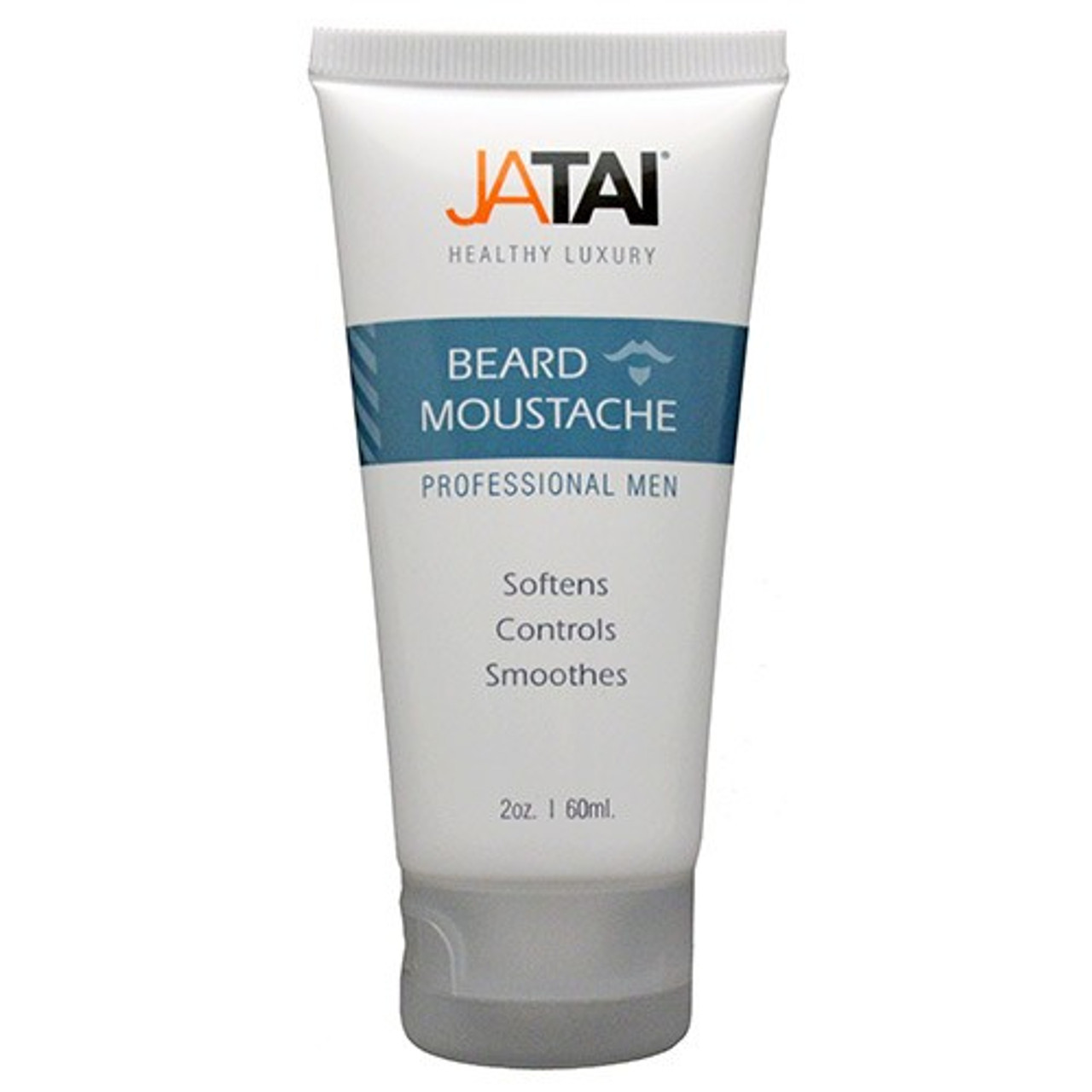 Jatai Beard & Moustache Softner
