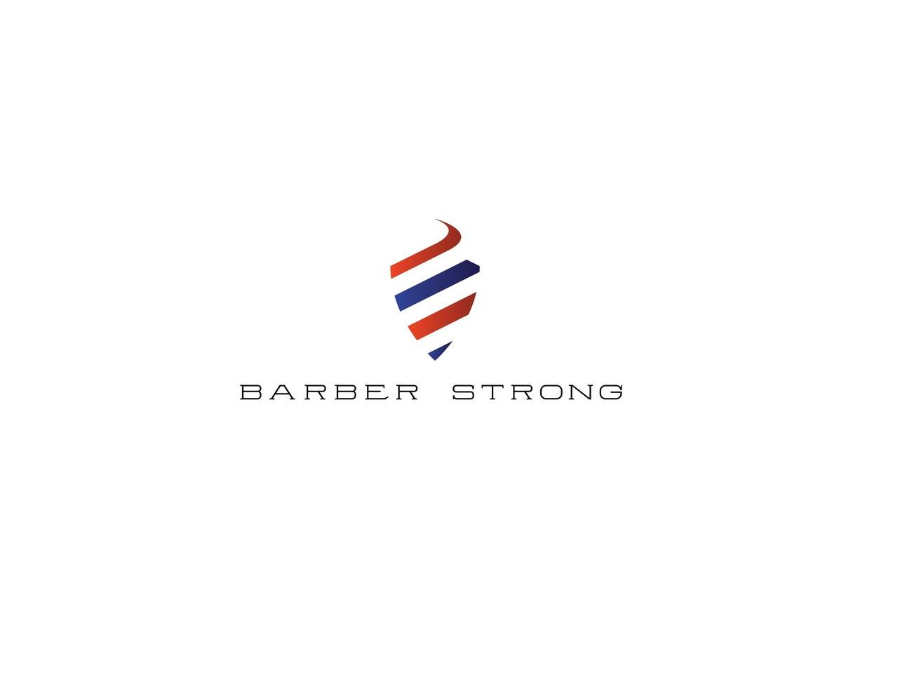 Barber Vest - Barber Strong Gray