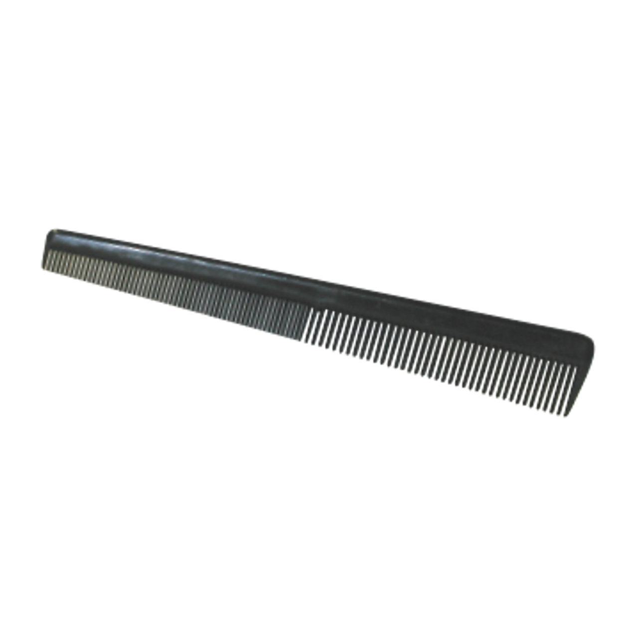 Budget Barber Combs Doz. Pack