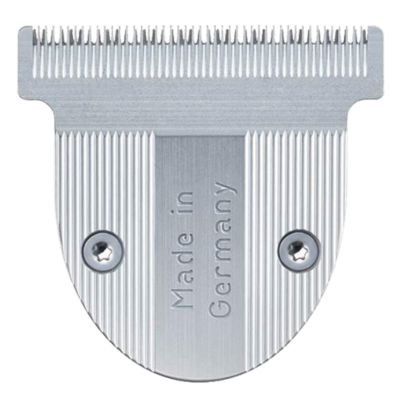 Wahl Chromini T-Cut Blade