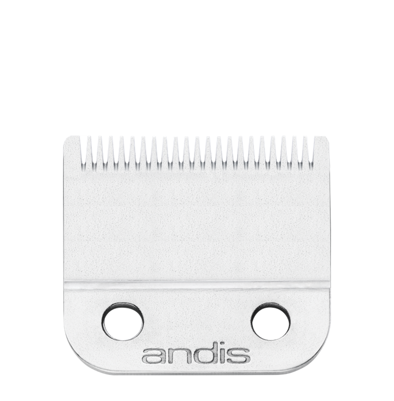 Andis Pro Alloy Fade Blade