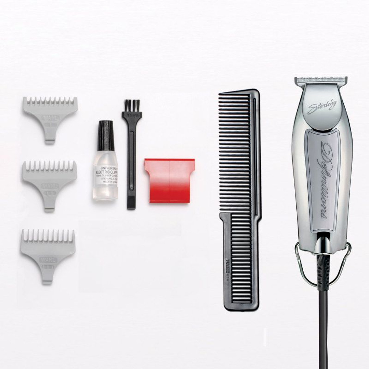 Sterling Definitions Trimmer