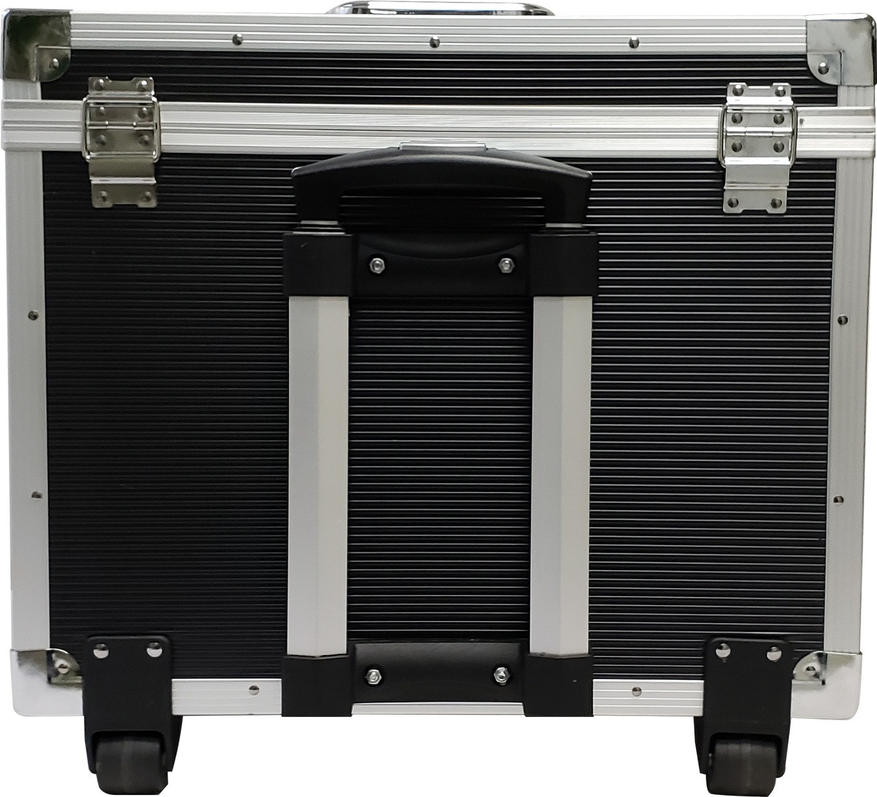Clipper & Accessories Master Rolling Case