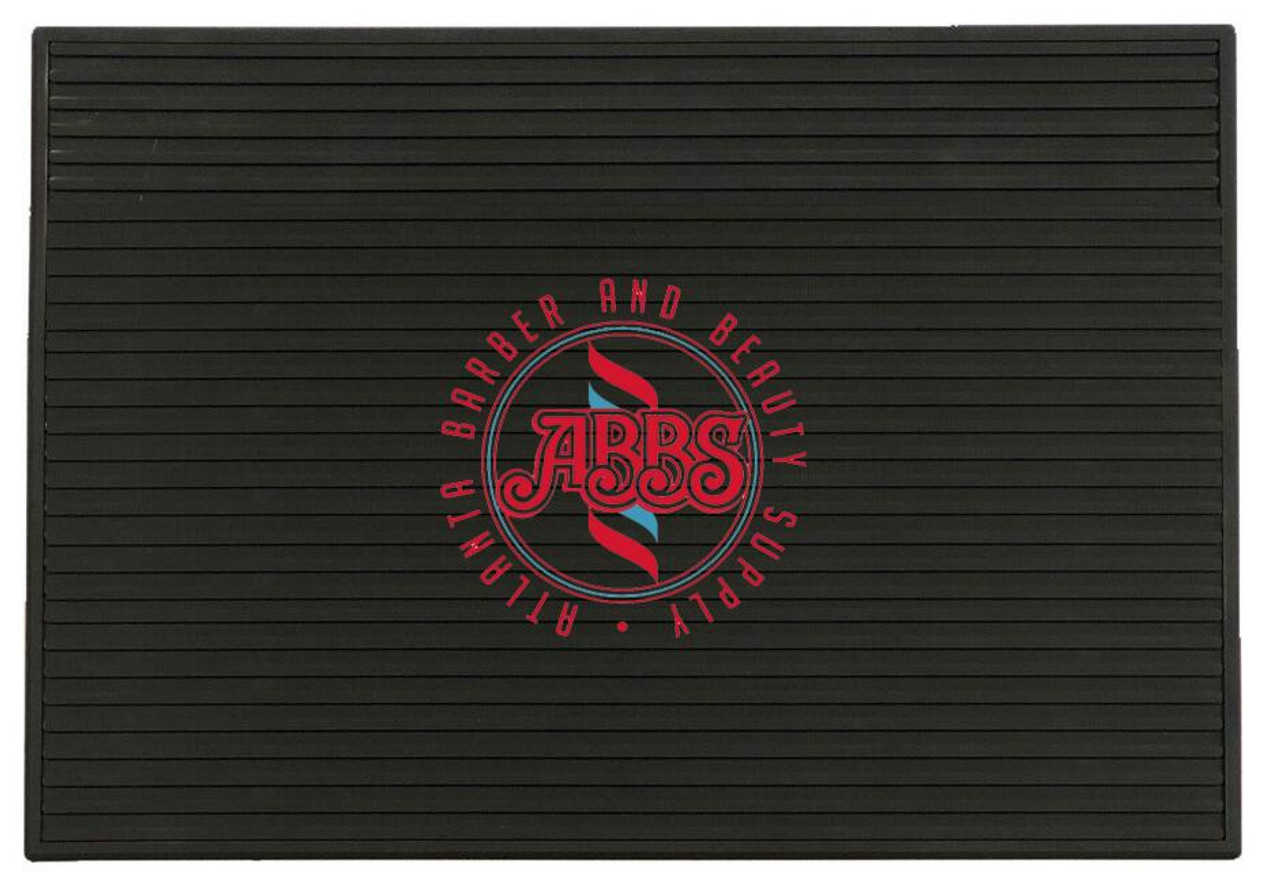 ABBS Counter Pad  - Rubber