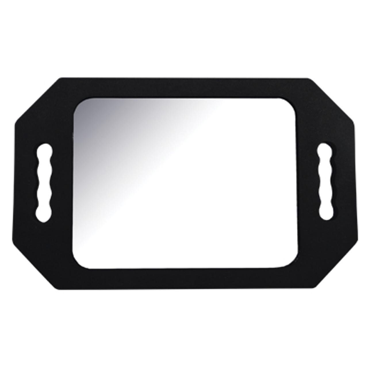 Mirror - Foam Frame