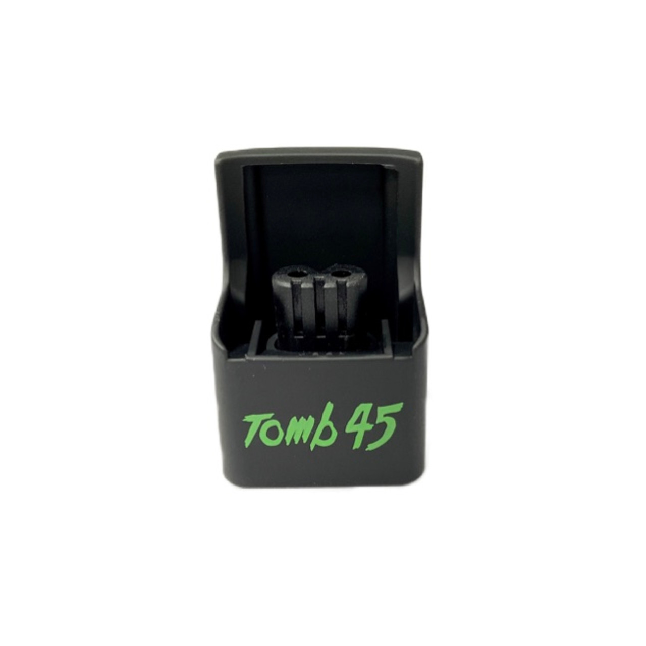 Tomb45  Powerclip for Wahl Magic Clip