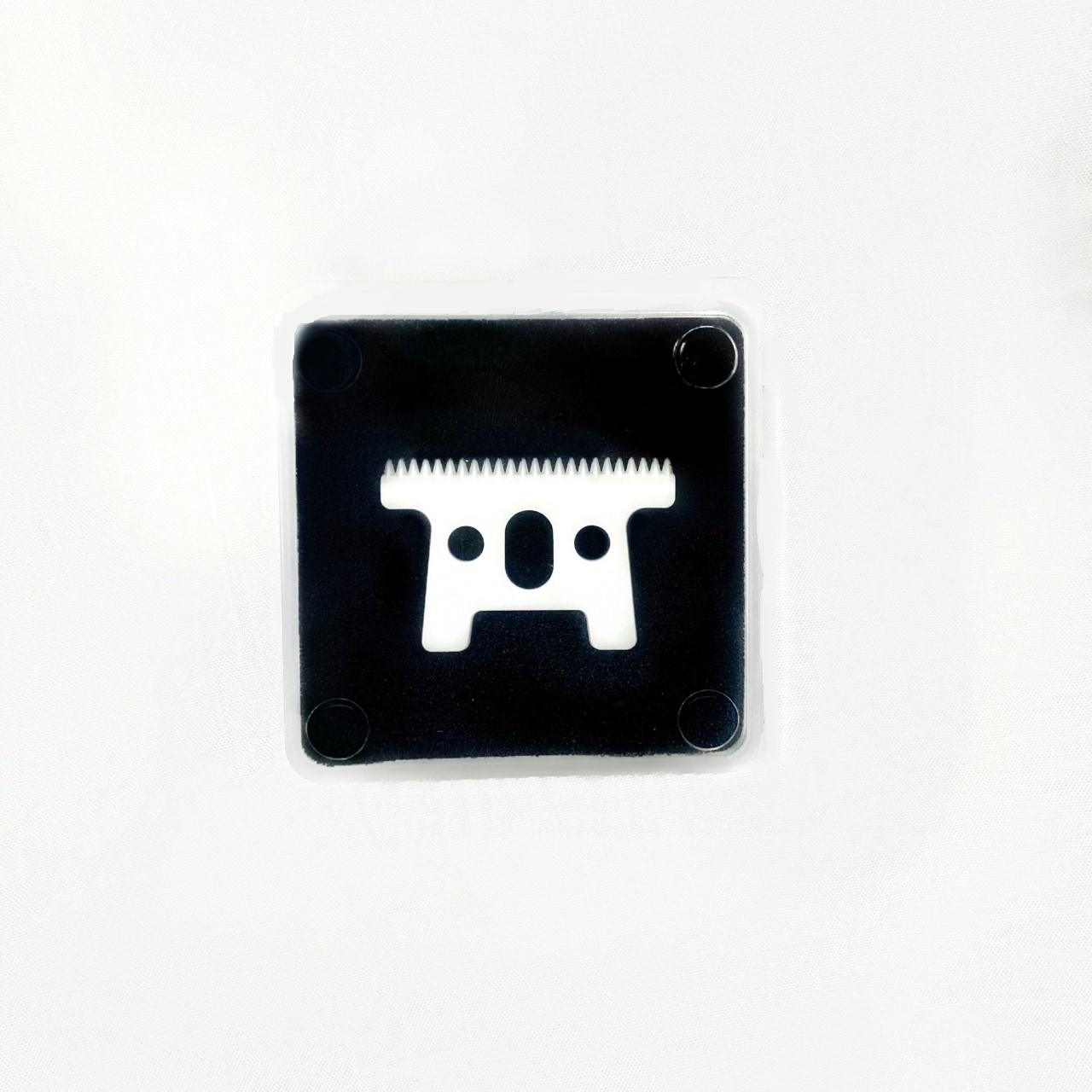 ABBS Ceramic Cutter - Slimline Pro Li