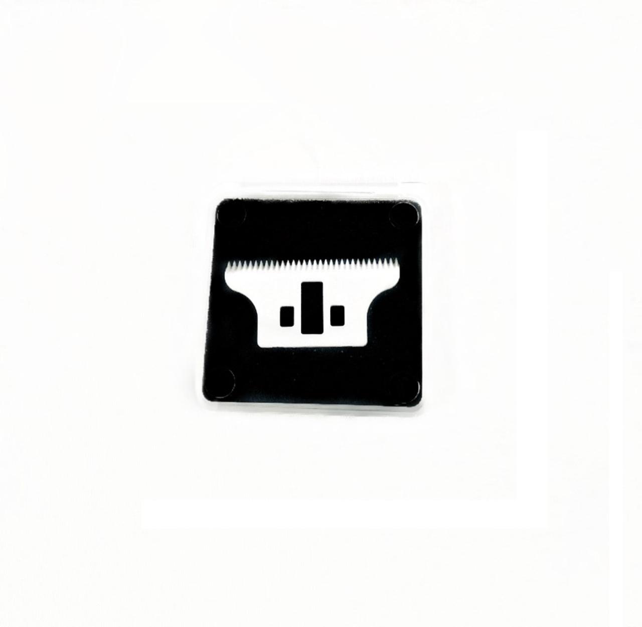 ABBS Ceramic Cutter - Detailer