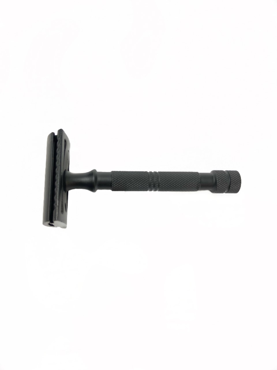 ABBS Safety Razor - Black