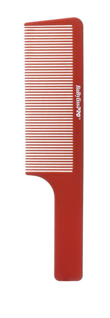 Babyliss Clipper Comb
