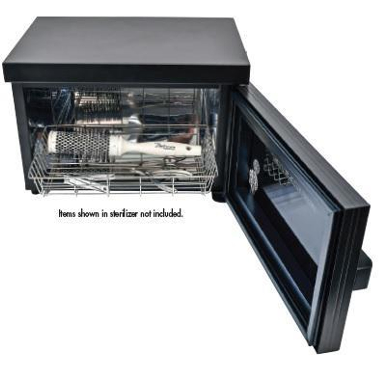 UV Sterilization Box - Deluxe