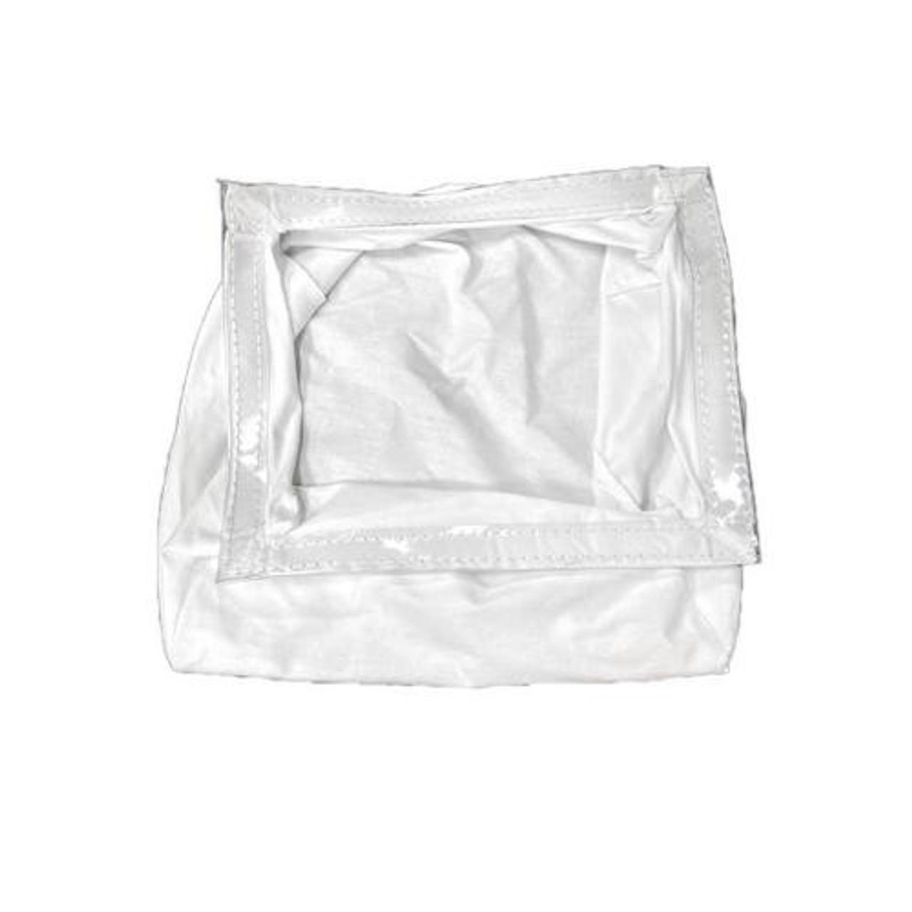 Vac Cloth Filter Bag