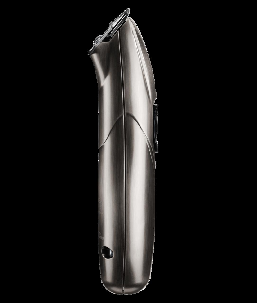 Andis Slimline Pro GTX Trimmer