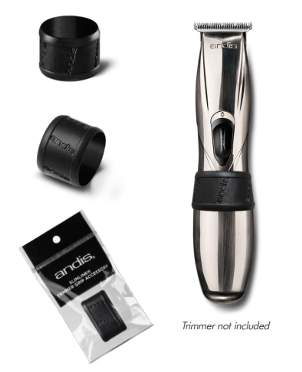 Andis Slimline Pro Trimmer Grip