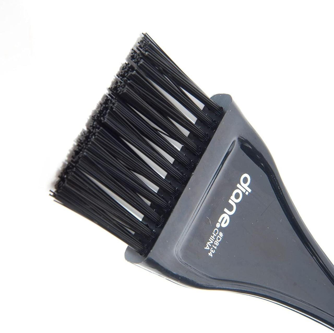 Tinting/ Dye Brush 2 Pack - Small