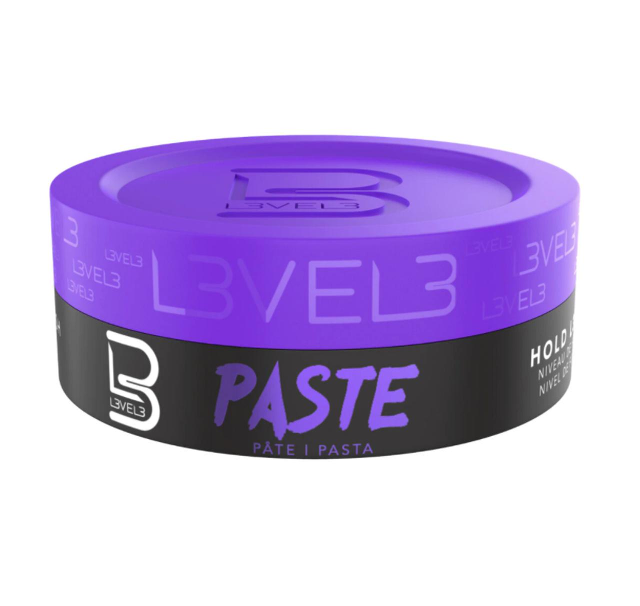 Level3 Paste