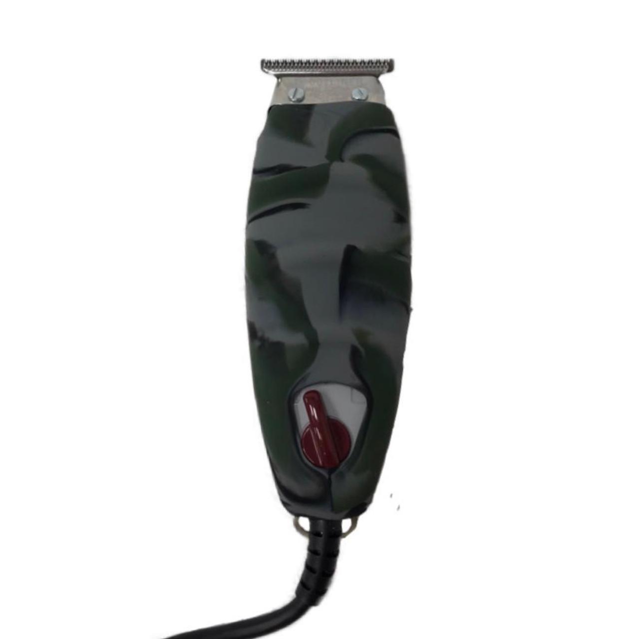 ProGrip T-Outliner Cover Dark Green Camo