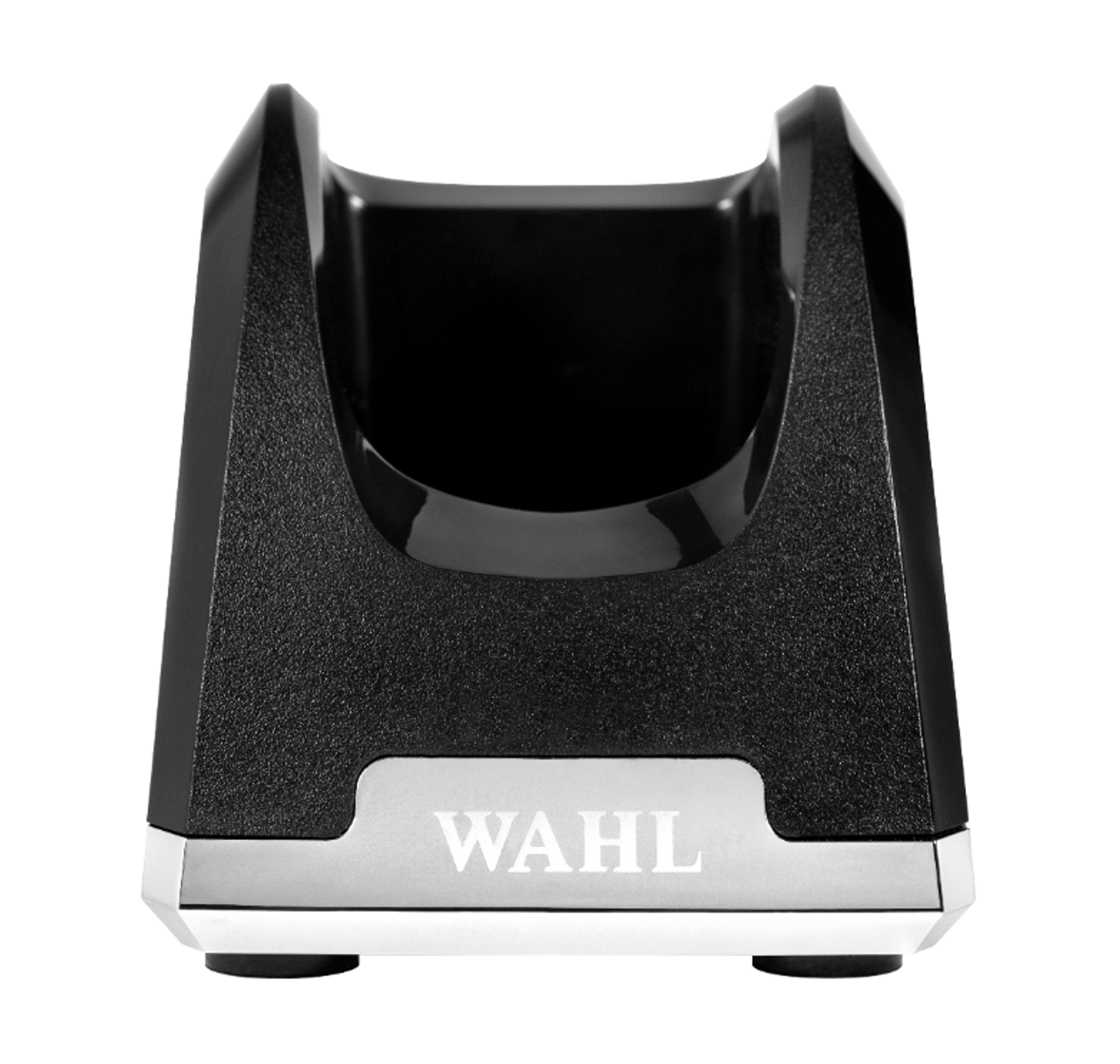 Wahl Cordless Clipper Charging Stand