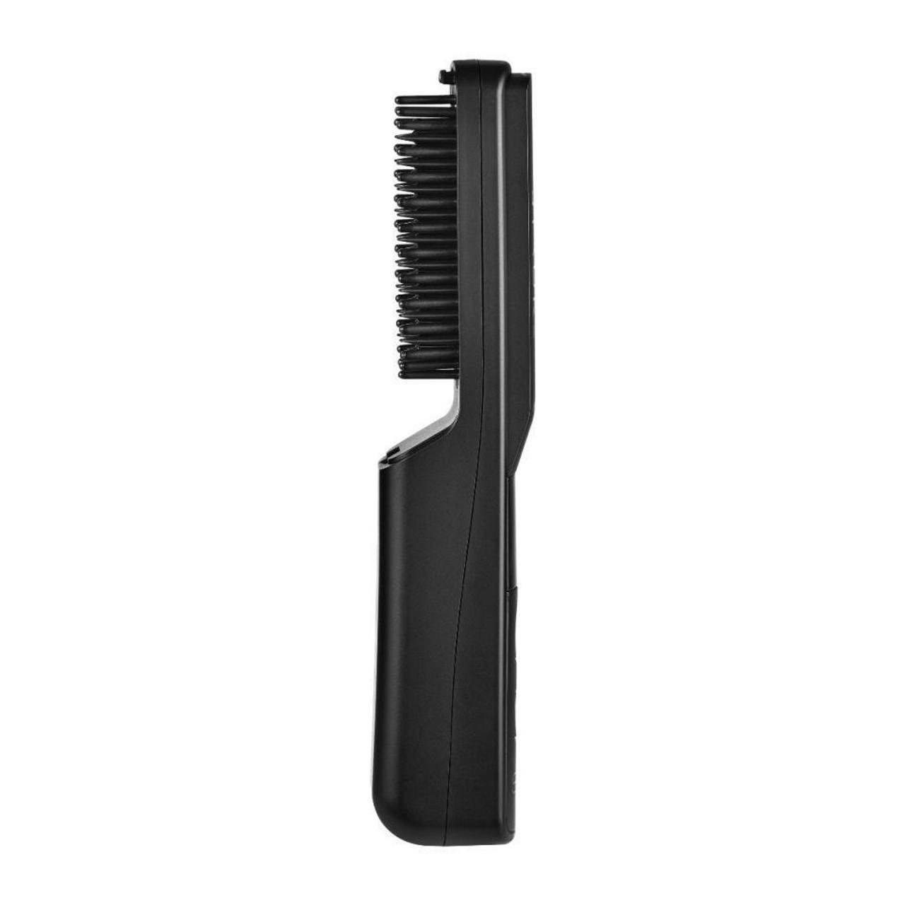 Stylecraft Heat Stroke - Cordless Beard Hot Brush