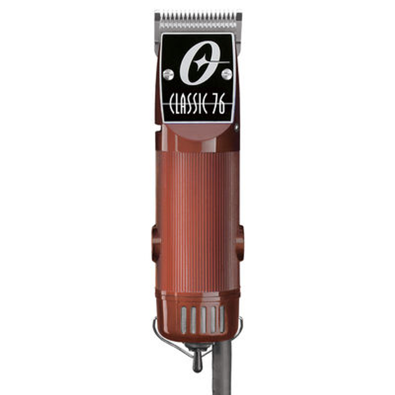 Oster Classic 76 Clipper with FREE 5in1 Spray!