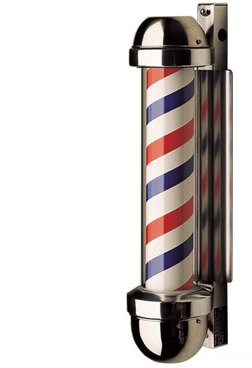 Marvy Barber Pole #405