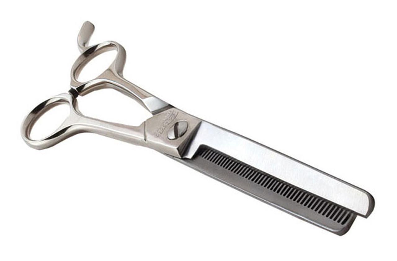 44-20 Thinning Shear