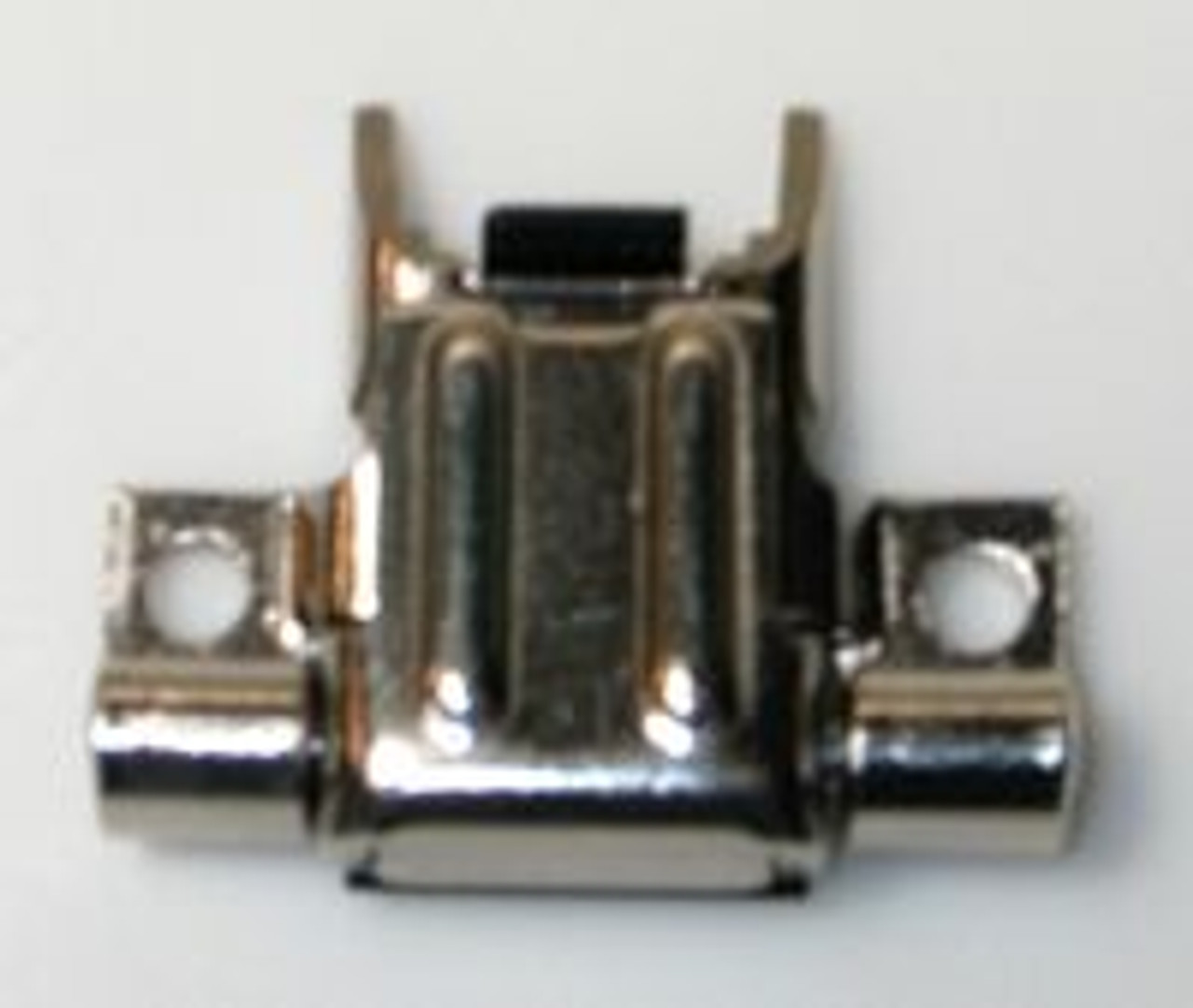 Oster 76 Clipper Hinge