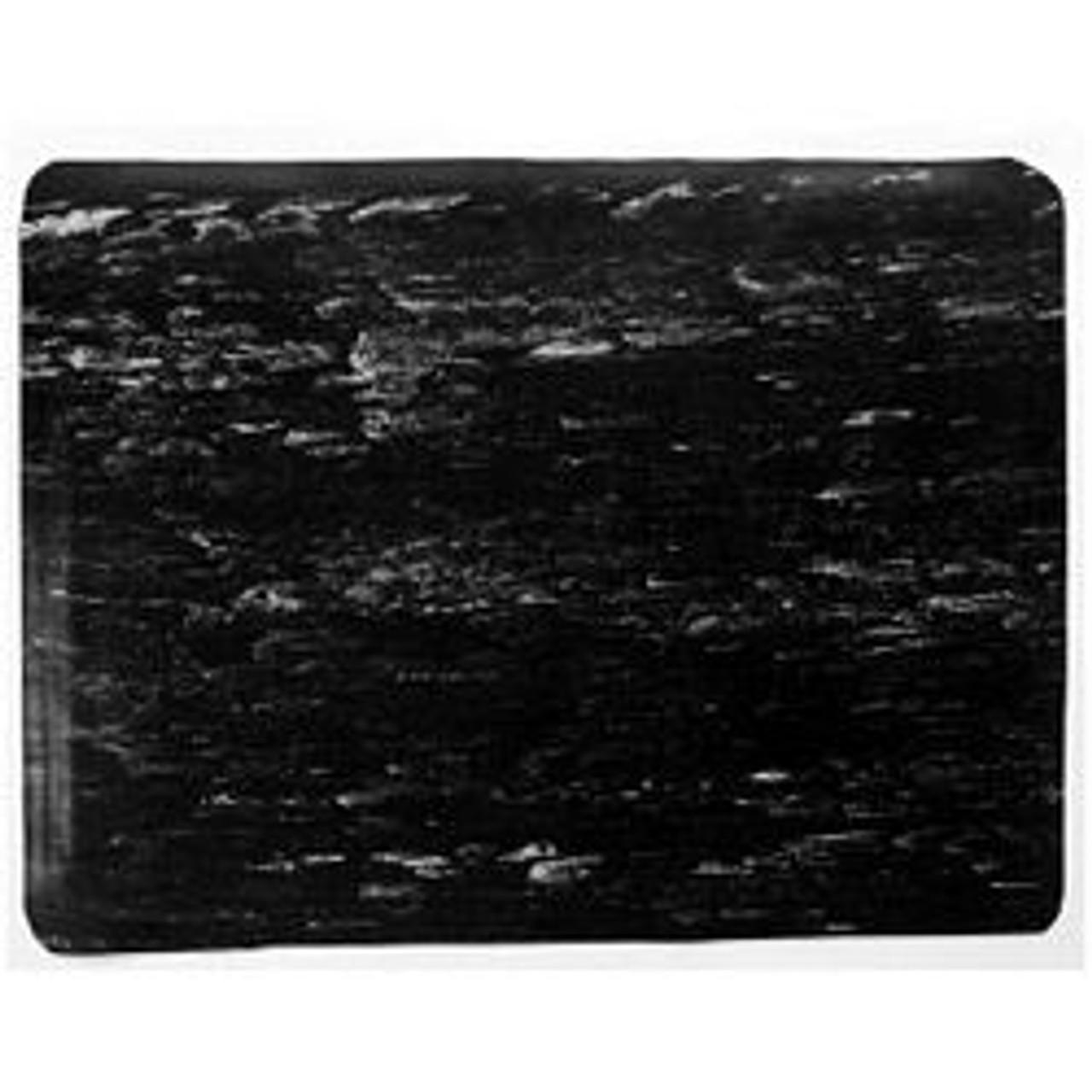 Barber/Stylist Floor Mat